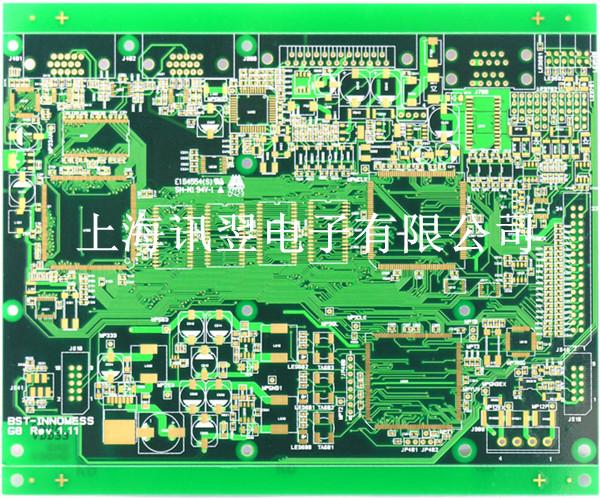 PCB13