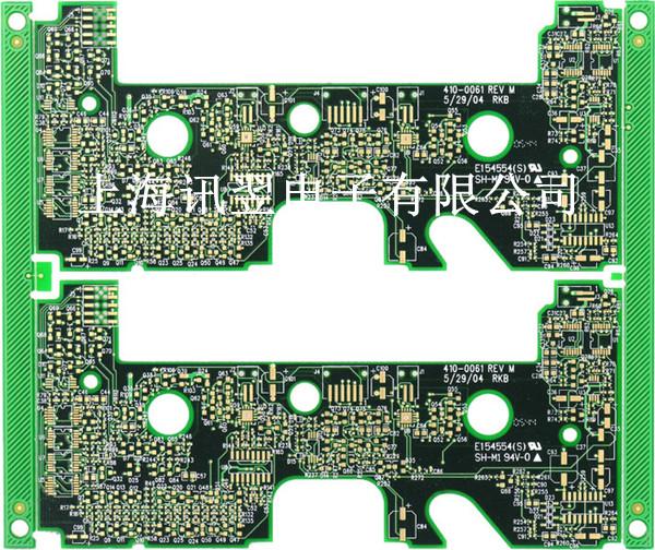 PCB电路板2